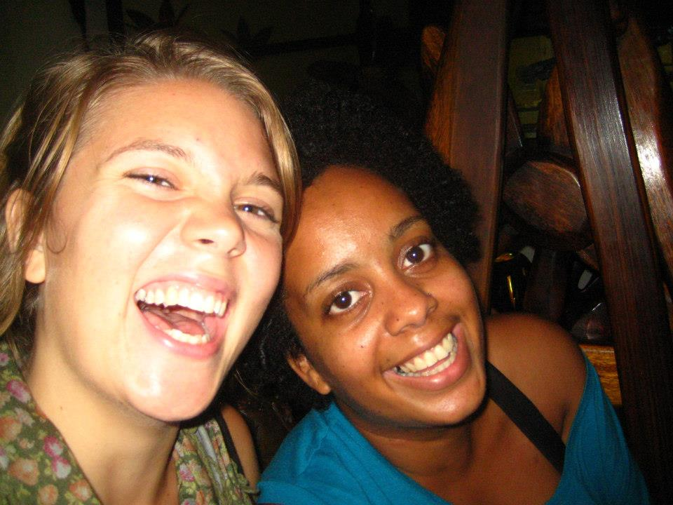 cuban lesbians